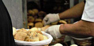 Best Bakeries in Memphis, TN