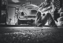 5 Best Mechanic Shops in Boston