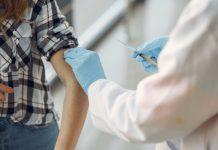 Professional Immunologists in Albuquerque