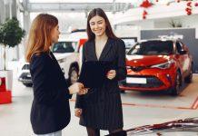 5 Best Used Car Dealers in Mesa