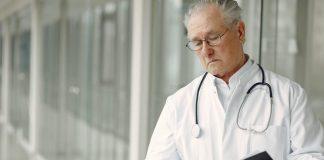 Best Pain Management Doctors in Milwaukee