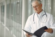 Best General Practitioners in Milwaukee, WI