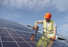 Best Solar Panel Maintenance in San Diego