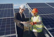Best Solar Panel Companies in Columbus