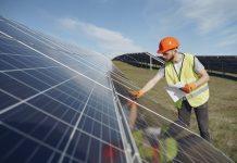 Best Solar Panels in Tucson, AZ