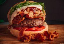5 Best Australian Restaurants in San Diego, CA