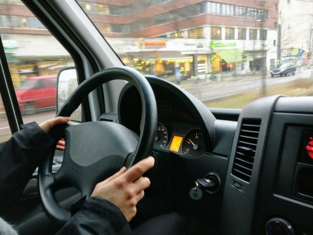 Best Driving Schools in Boston