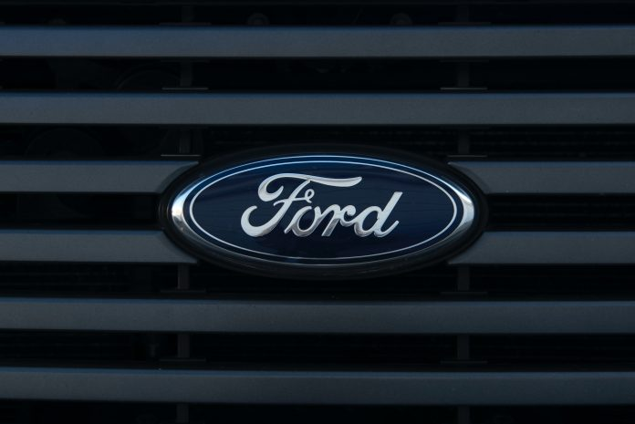 5 Best Ford Dealers in San Francisco, CA