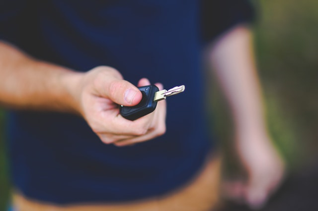 5 Best Used Car Dealers in Fresno