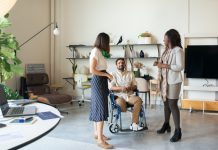 5 Best Disability Carers in Albuquerque