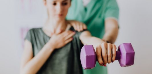 Best Osteopaths in Indianapolis