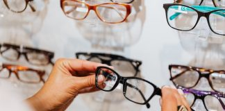 Best Opticians in Houston, TX