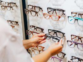 Best Opticians in Memphis
