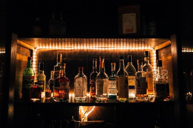 5 Best Pubs in Detroit