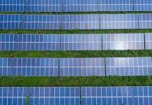 5 Best Solar Panel Maintenance