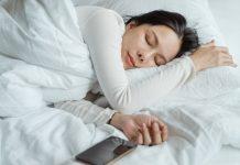 5 Best Sleep Specialists in Austin