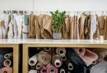 5 Best Women's Clothing in Jacksonville