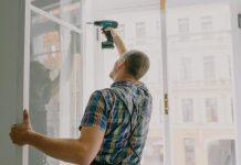 5 Best Window Companies in El Paso