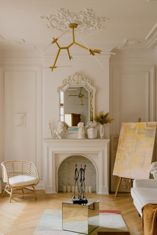 Best Interior Designers in St. Louis
