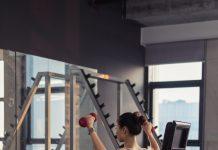 Best Gyms in Mesa, AZ