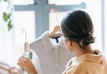 5 Best Women's Clothing in Milwaukee
