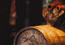 5 Best Distilleries in Oklahoma City