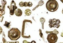 5 Best Locksmiths in Milwaukee