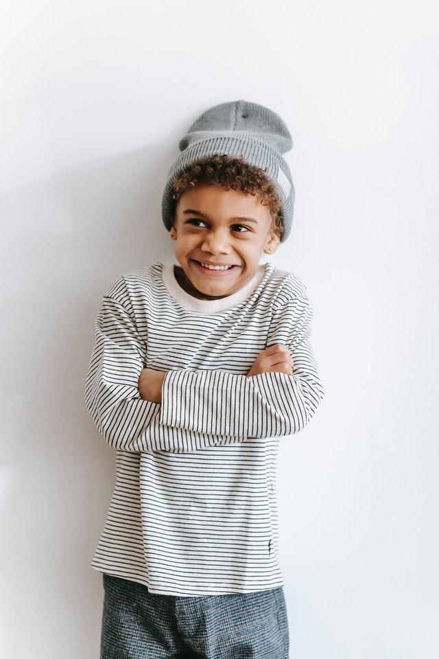 5 Best Kids Clothing in Louisville