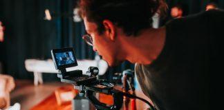 5 Best Videographers in Denver