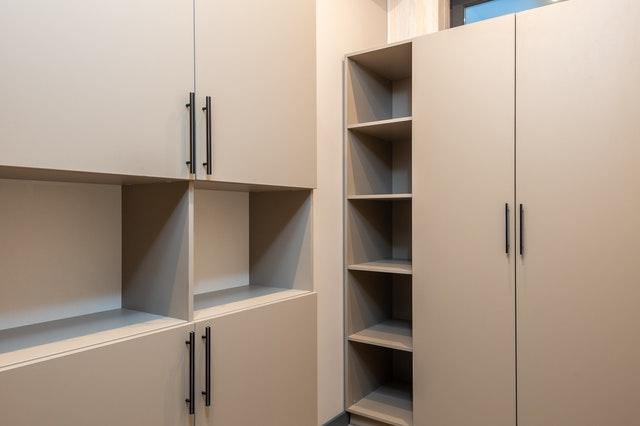 Best Custom Cabinets in Detroit