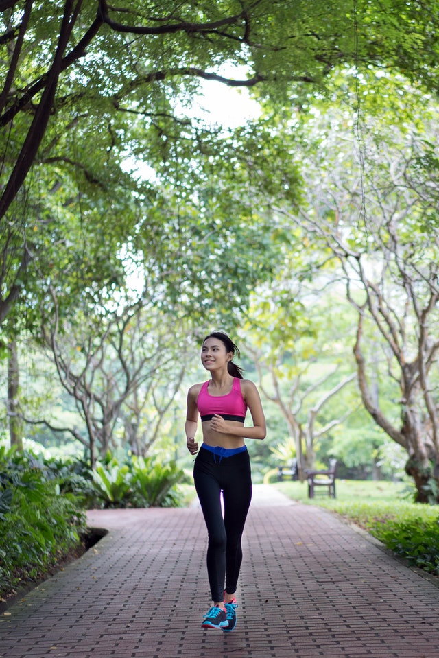 Dependable Fitness Centers in San Antonio