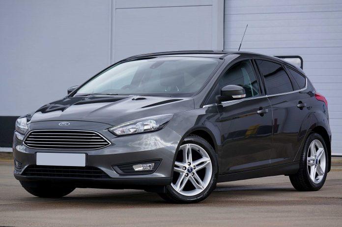 5 Best Ford Dealers in Houston, TX