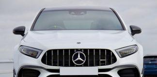 Best Mercedes Dealers in San Francisco