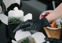 Best Delivery/Takeaway Restaurants in San Jose, CA