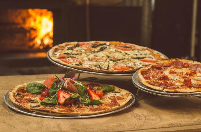 Best Italian Restaurant in Tucson
