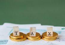 Best Tax Services in Washington, DC