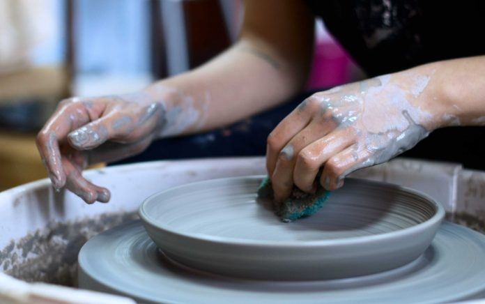 5 Best Pottery Shops in Charlotte, NC