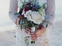 Cost-Effective Bridal Shops in Nashville