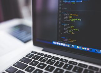 Best Web Development in El Paso, TX
