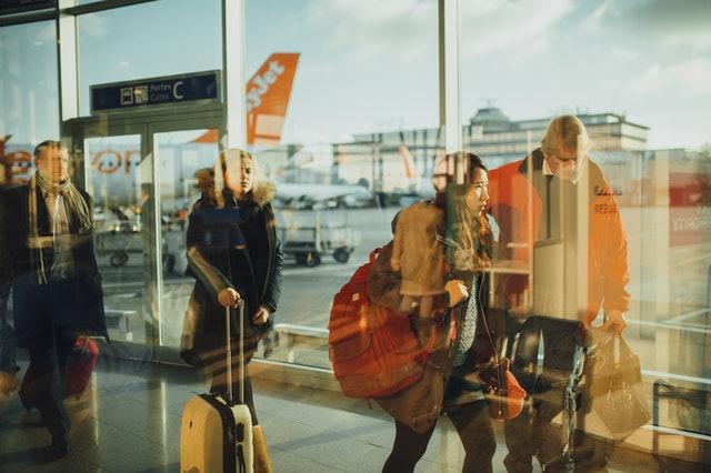 5 Best Travel Agents in Boston