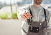 Friendly Used Car Dealers in Memphis