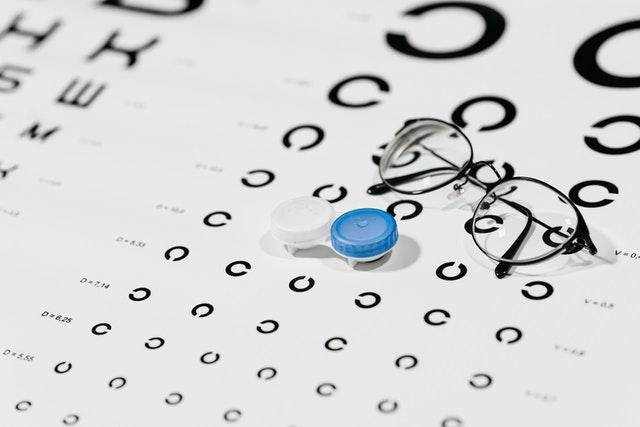 5 Best Opticians in Baltimore