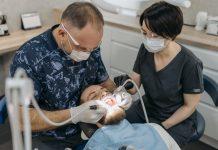 5 Best Dentists in Denver