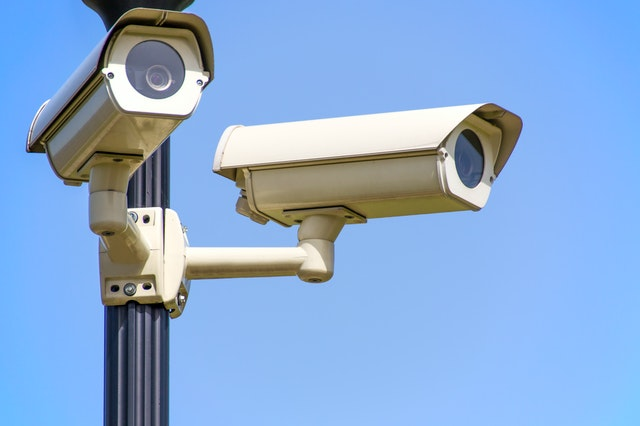 Reliable Security Systems in Washington