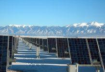 Reputable Solar Panels in San Francisco