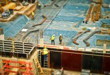 5 Best Roofing Contractors in Nashville