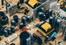 5 Best Computer Repair in Boston
