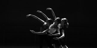 5 Best Dance in Austin, TX