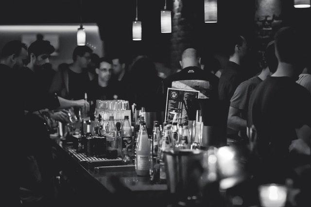 Best Bars in St. Louis