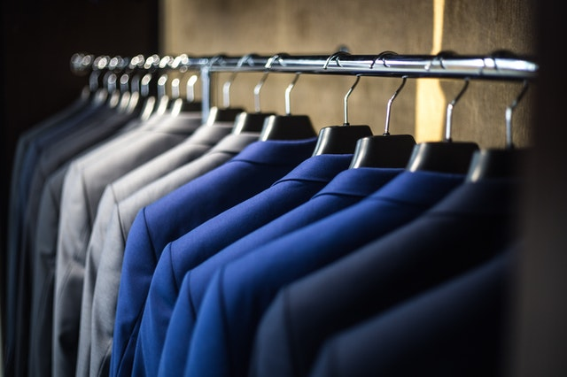 Best Dry Cleaners in Portland, OR